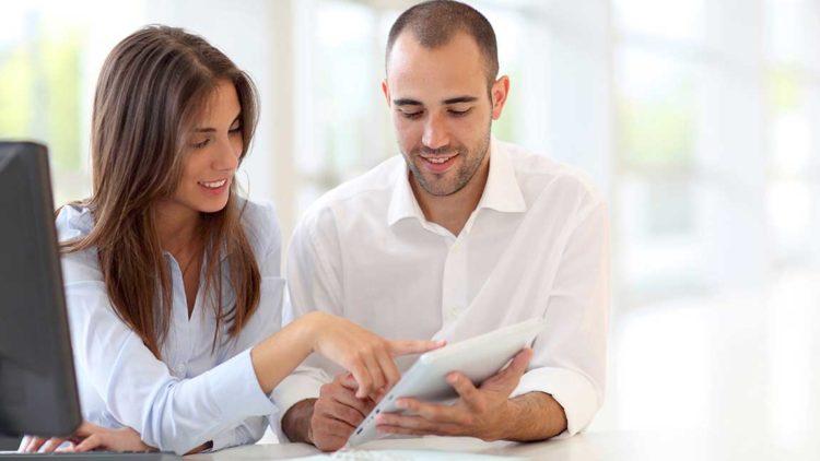 Top 10 Life Insurance Myths
