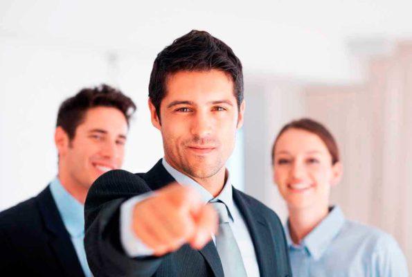bigstock-Confident-business-man-pointin-21958307.jpg