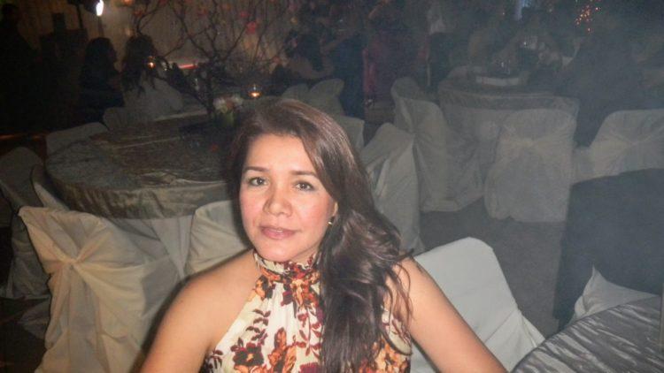 Caty Matilla